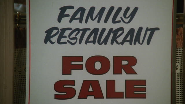 CU PAN Family restaurant for selling neon sign 'glenbrook grill'