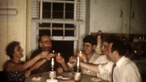 family reunion - tradition bildbanksvideor och videomaterial från bakom kulisserna