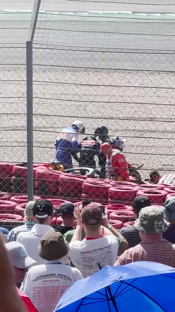fan footage of the https://www.bbc.com/sport/formula1/57882235 first-lap crash that ended... - formula one racing stock videos & royalty-free footage
