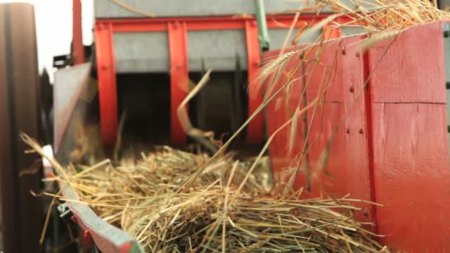 vídeos y material grabado en eventos de stock de equipos agrícolas hd 1080 - bieldo equipo agrícola