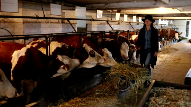 Farming is more than a job