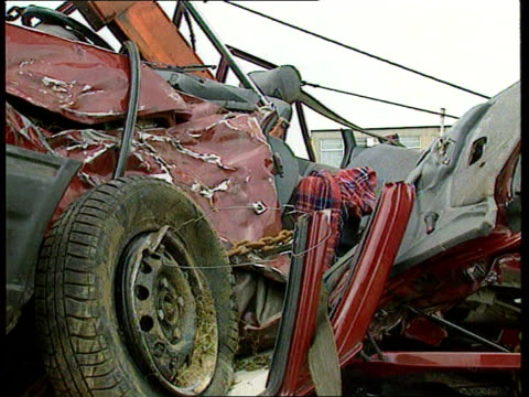 80 Top Fatal Car Crash Video Clips & Footage - Getty Images