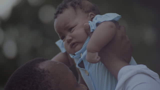 father diary , emotional support - emotional support stock videos & royalty-free footage