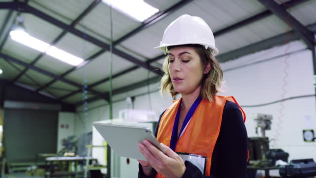 fault finding is part of the job - reflective clothing stock videos & royalty-free footage