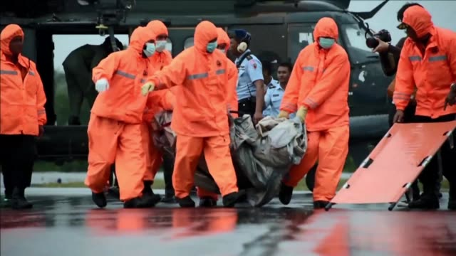A fault with the rudder control system was a major factor in the crash in December into the Java Sea of an AirAsia plane with the loss of 162 lives...
