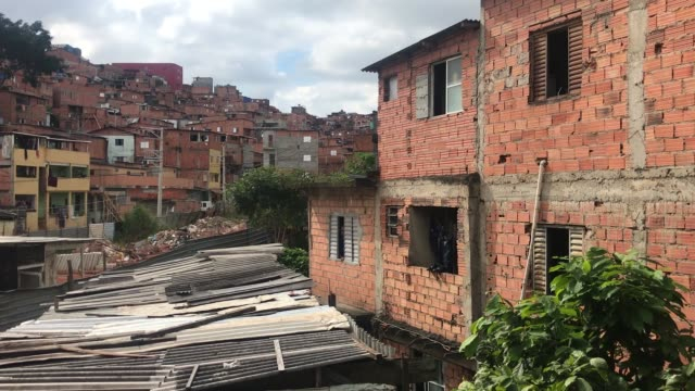 'g10 favelas' is a group formed by the ten richest communities in the country comprised of social impact leaders and entrepreneurs in favor of... - impact stock videos & royalty-free footage