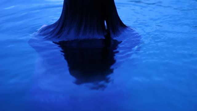 Fear Water