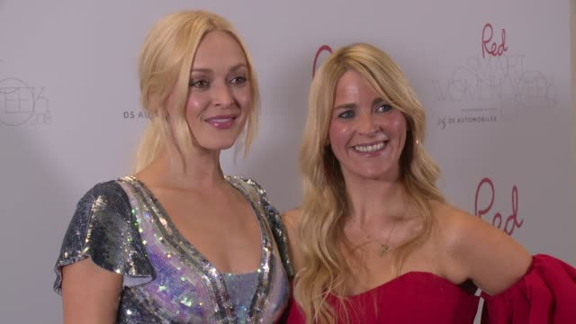 fearne cotton on september 20 2018 in london england - fearne cotton stock videos & royalty-free footage