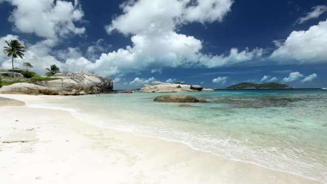 felicity island - ekoturism bildbanksvideor och videomaterial från bakom kulisserna
