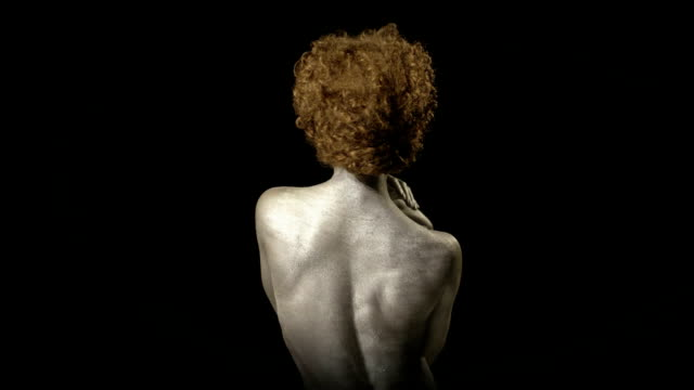 Coiffure Afro Videos And B Roll Footage Getty Images