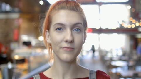 female entrepreneur - zoom in stock videos & royalty-free footage