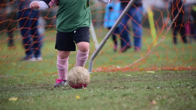 female soccer players. - sporting term stock videos & royalty-free footage