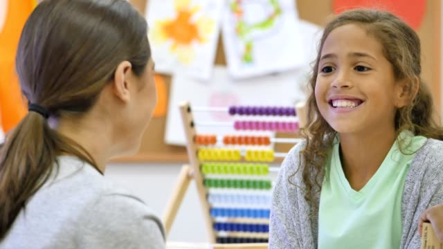 女教師審查與小學女生的快閃記憶體卡 - 回答 個影片檔及 b 捲影像