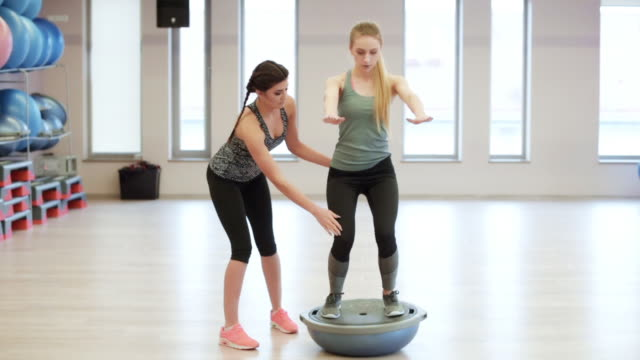 Female training/ Debica/ Poland