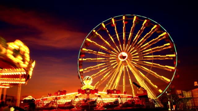 Ferris Riesenrad