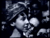 Fidel castro visits new york new yorkers give their opinions on fidel video id181964102?s=170x170