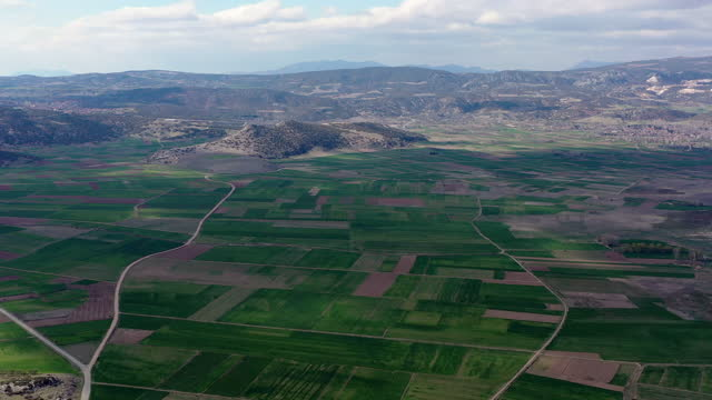 fields background - rural scene stock videos & royalty-free footage