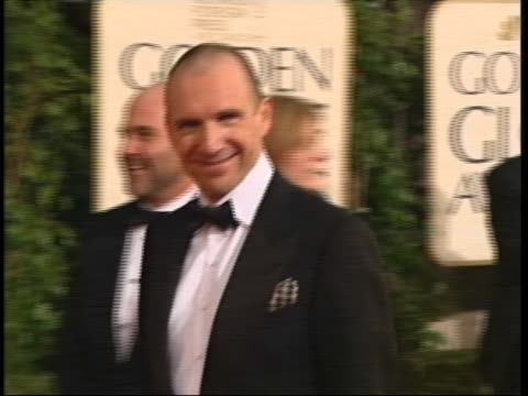 fiennes zoom in fiennes - the beverly hilton hotel stock videos & royalty-free footage