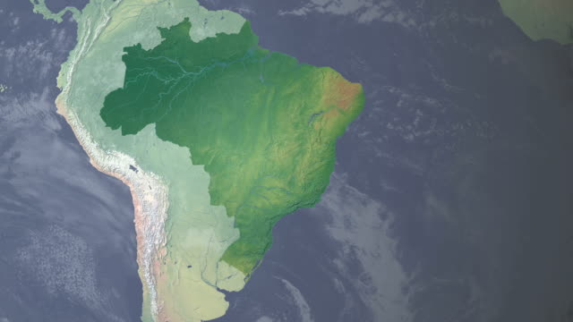 fifa world cup 2014 brazil hosting cities - fifa stock videos & royalty-free footage