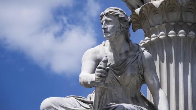 Figurine Classical Greek
