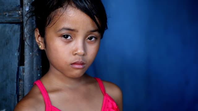 Cute Filipina Girls Videos Und B-Roll-Filmmaterial  Getty -2662