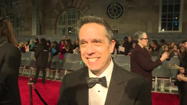 Red Carpet More red carpet GVs including Jennifer Lawrence Angelina Jolie Emma Roberts / Lee Unkrich interview SOT / GVs Timothee Chalamet Daniel...