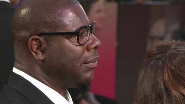 bfi london film festival 2018 opens 'widows' premiere england london leicester square steve mcqueen viola davis and daniel kaluuya on red carpet for... - daniel kaluuya stock videos and b-roll footage