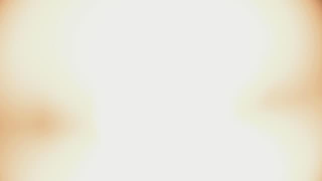 film burn effect (old film look) - film composite stock videos & royalty-free footage
