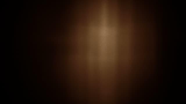 stockvideo's en b-roll-footage met film leader with dust and scratches (loop). - sprocket