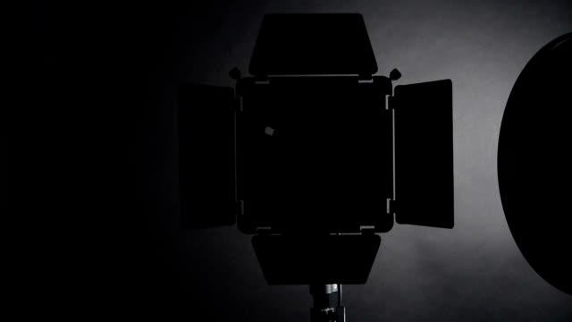 シリーズ: 動画の夜景