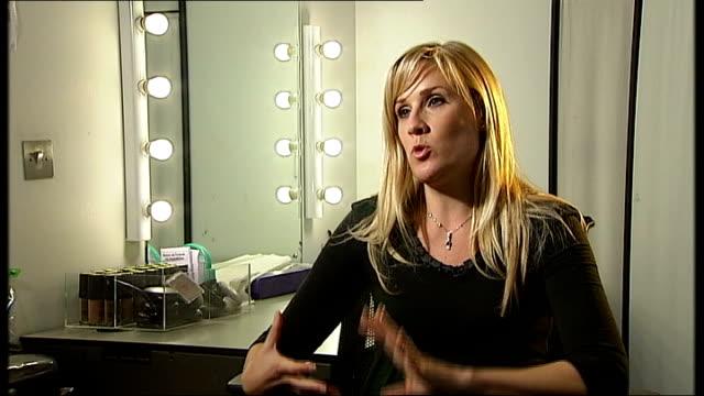 my week with marilyn biopic of marilyn monroe released int professor sarah churchwell interview sot - 伝記映画点の映像素材/bロール