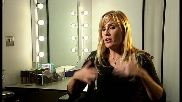 my week with marilyn biopic of marilyn monroe released professor sarah churchwell interview sot - 伝記映画点の映像素材/bロール