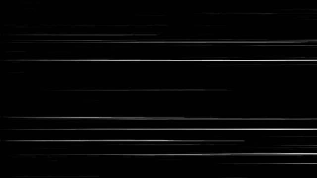 vidéos et rushes de bruit de film sur l'écran tv analogique vhs - pic flamboyant