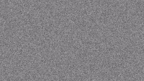film noise overlay - plasma ball stock videos & royalty-free footage