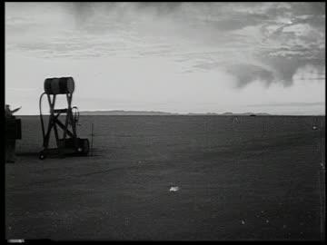 a film of endurance - 1 of 8 - この撮影のクリップをもっと見る 2072点の映像素材/bロール
