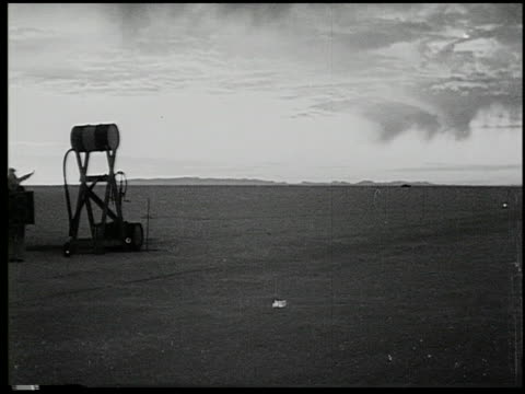 a film of endurance - 1 of 8 - see other clips from this shoot 2072 stock videos and b-roll footage