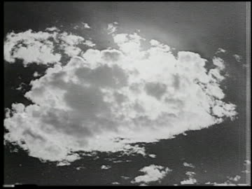 a film of endurance - 2 of 8 - この撮影のクリップをもっと見る 2072点の映像素材/bロール
