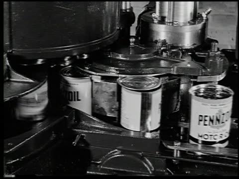 a film of endurance - 6 of 8 - この撮影のクリップをもっと見る 2072点の映像素材/bロール