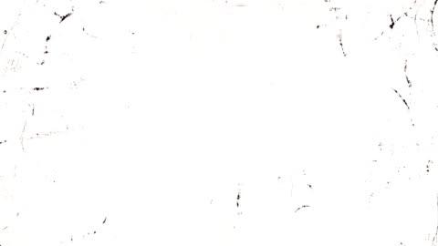 vídeos y material grabado en eventos de stock de de arañazos.  alta definición - film camera