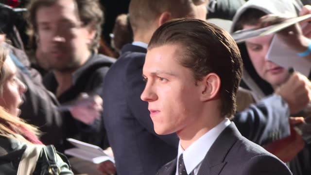 'the lost city of z' premiere: red carpet interviews; film: 'the lost city of z' premiere: red carpet interviews; england: london: british museum:... - british museum stock videos & royalty-free footage
