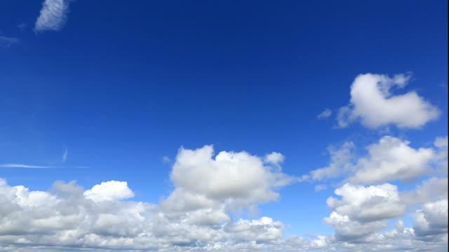 HD de inclinación: Tomar Vista aérea de Portugal