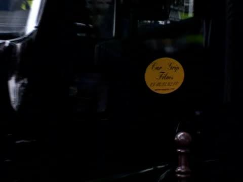 filming on woody allen's latest feature film 'midnight in paris' is under way in paris. paris, paris, france. - woody allen stock videos & royalty-free footage