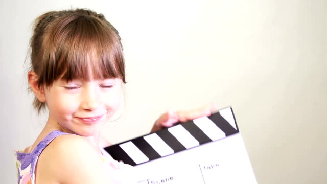 filmmaker - actress stock videos & royalty-free footage