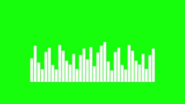 vidéos et rushes de graphiques financiers animation loopable. canal alpha. boucler. - stratégie d'entreprise