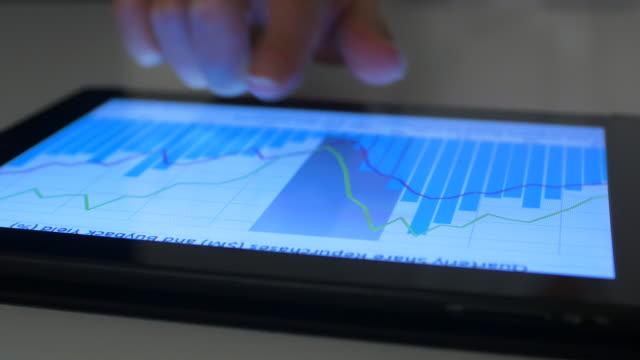 financial technology - financial technology stock videos & royalty-free footage