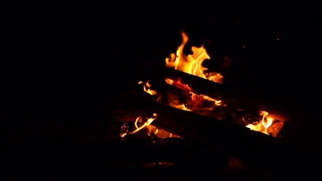 Fire flames_sparksembers_highspeed