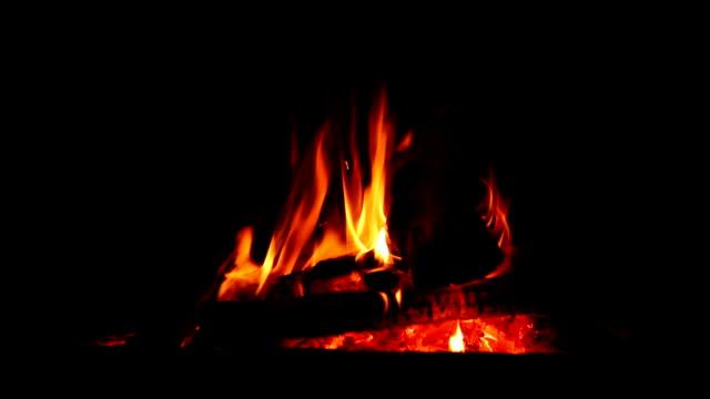 Fire (HD)