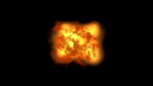 fire wall - hydrogen stock videos & royalty-free footage