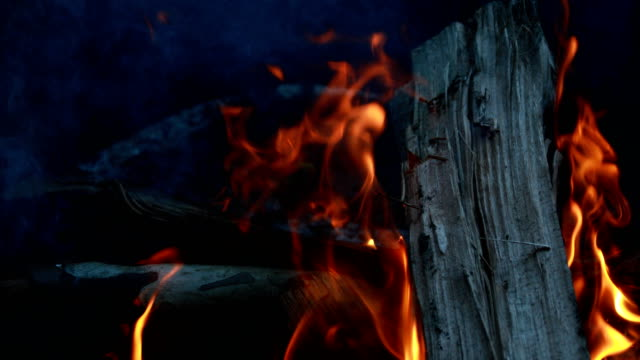 firewood - firewood stock videos & royalty-free footage