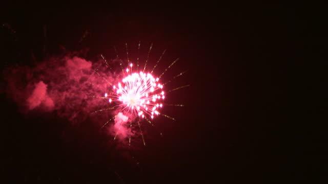 fireworks big +AUDIO (HD25p)